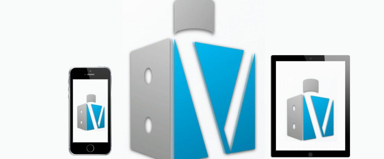 App Vega