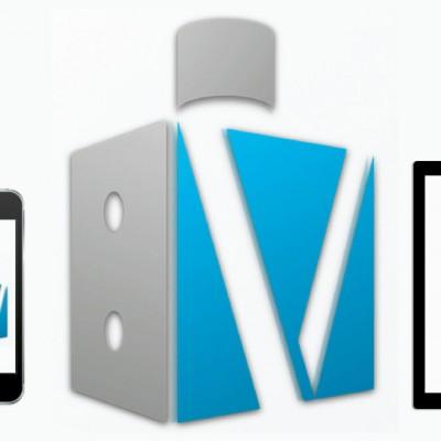 app-vega