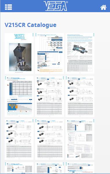 USEVEGAAPP • Vega Cylinders Blog