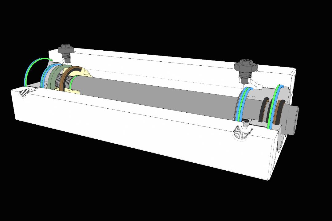 blockzylinder-bz-500-bz-250-ahp-merkle