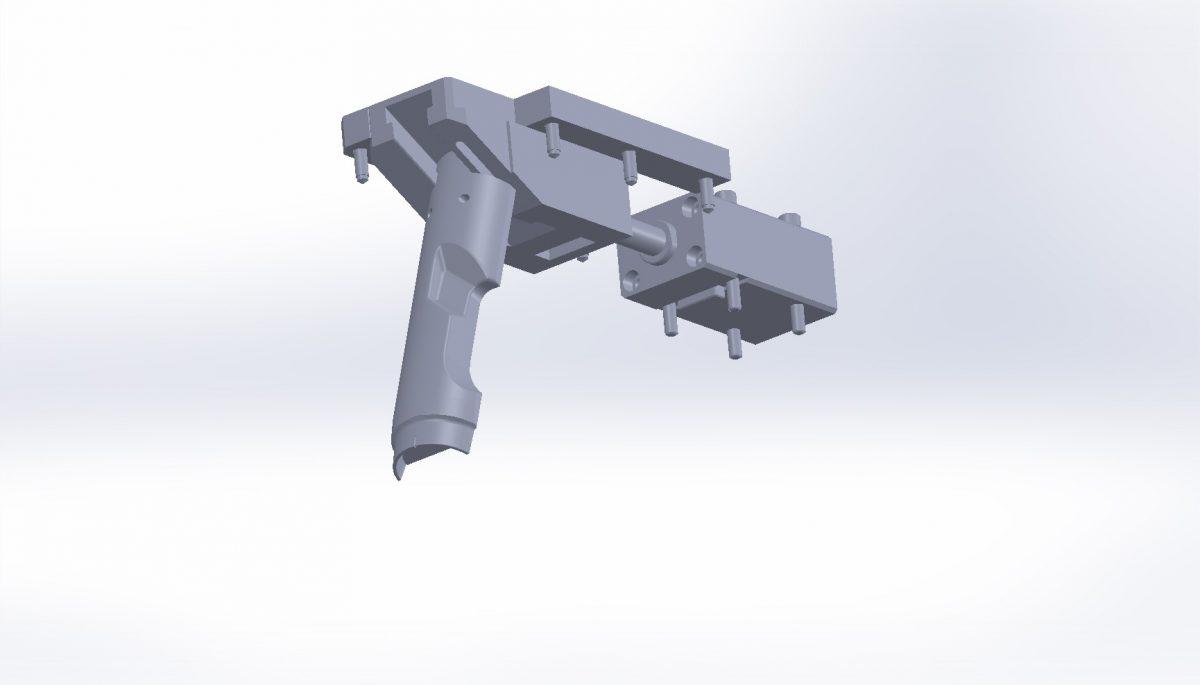 injectionpressure11