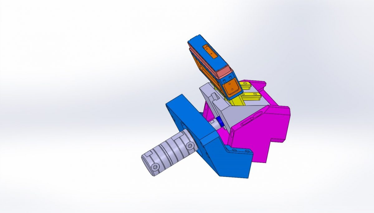 injectionpressure12