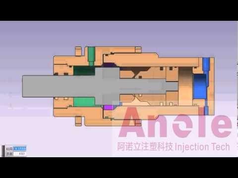 injectionpressure18