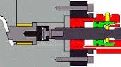 injectionpressure20