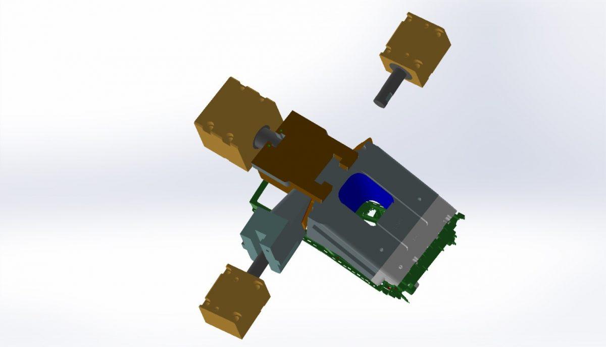 injectionpressure8